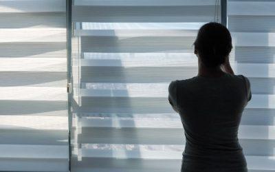 Roló ablakra – avagy melyik roló a legjobb!